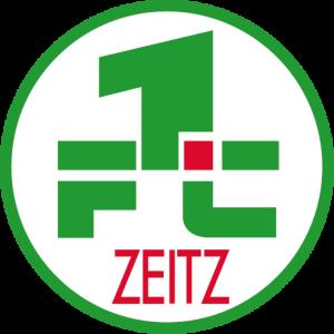 1_fczeitz_logo