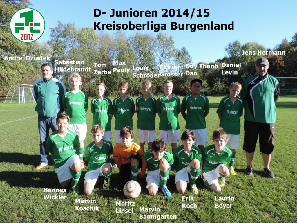 D-Junioren-2014-1024x768