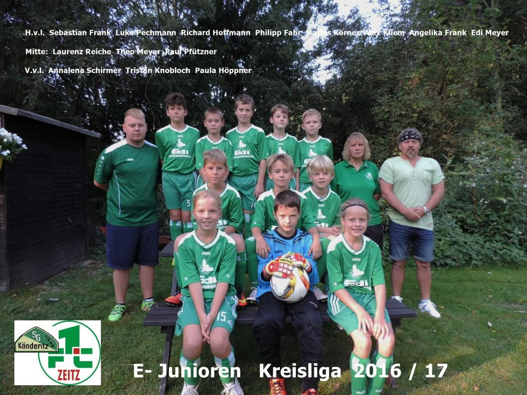 e-junioren-1-mannschaft-2016-17