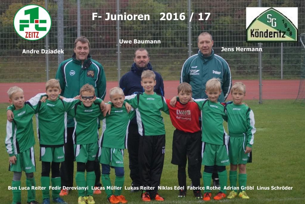 f-junioren-2016-17-mannschaftsbild
