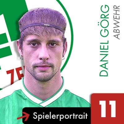 11_Daniel_Goerg
