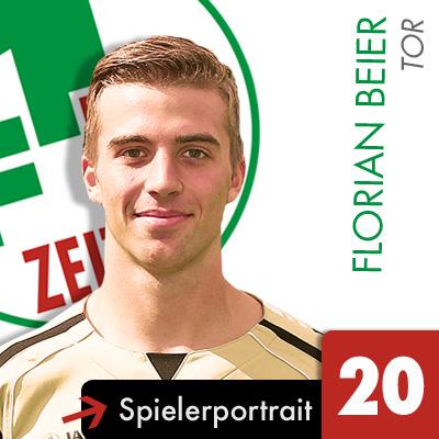 20_Florian_Beier