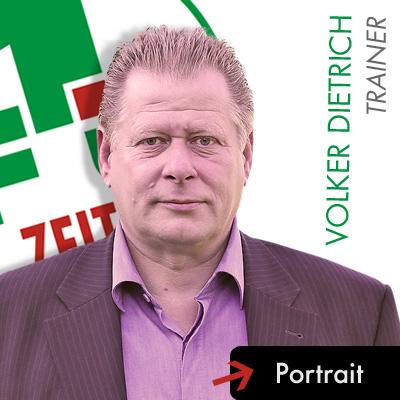 Volker_Dietrich