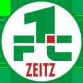 1_-fc-zeitz_120