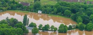 stadion_unterwasser