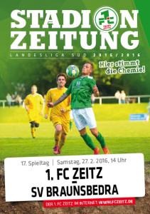 stadionzeitung_27_02_20161
