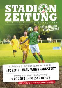 stadionzeitung_12_09_2015