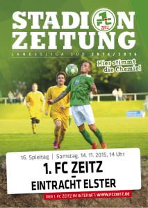 stadionzeitung_14_11_2015