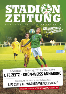 stadionzeitung_17_10_2015