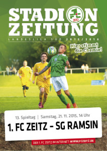 stadionzeitung_21_11_2015