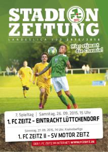 stadionzeitung_26_09_2015