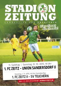 stadionzeitung_31_10_2015