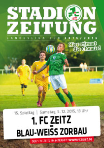 stadionzeitung_05_12_2015