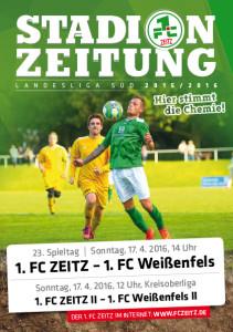 stadionzeitung_17_04_2016