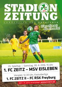 stadionzeitung_30_04_2016
