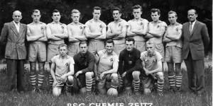 oberligasaison-1959--1225104643444-