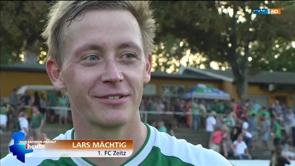 Lars MDR