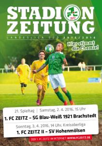 stadionzeitung_02_04_2016