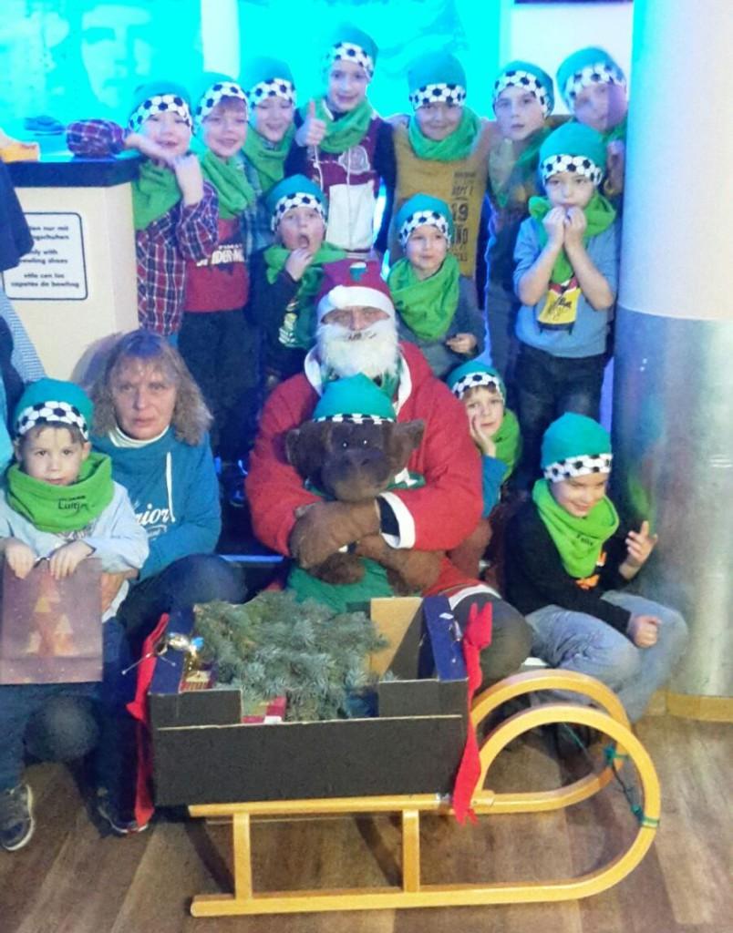 bambinis-weihnachtsfeier-2016