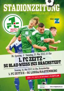stadionzeitung_13_05_2017