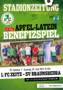 stadionzeitung_10_06_2017