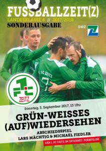 stadionzeitung_03_09_2017