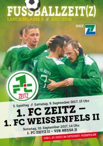 stadionzeitung_09_09_2017