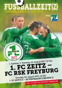 stadionzeitung_19_08_2017