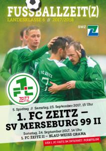 stadionzeitung_23_09_2017