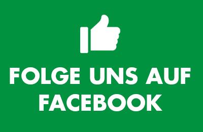folgeunsauffacebook