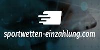 http://sportwetten-einzahlung.com/