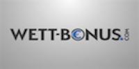 http://wett-bonus.com/wettbonus-vergleich/