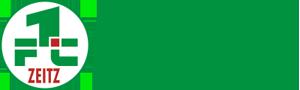 1. FC Zeitz // Grün-Weiße Elsterpower